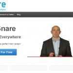 JobSnareWebsiteDesign