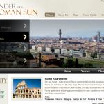 real-estate-website-design