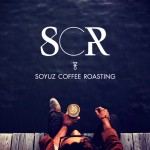 soyuzcoffee-website