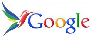 seo-trends-google-hummingbird