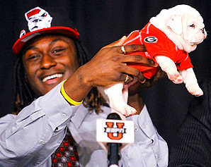 120201060414-isaiah-crowell-story-body