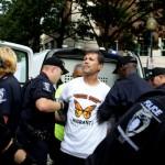 charlotte police arrest officer