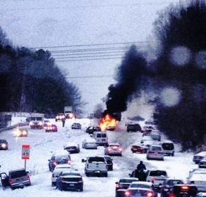 obama-declares-snowstorm-emergency