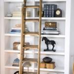 livingroomrealestatewebsites