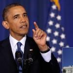 obamamilitaryactioncongress