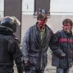 ukraine-protests-bloody-faces