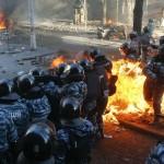 ukraine-protests-deterred-flames