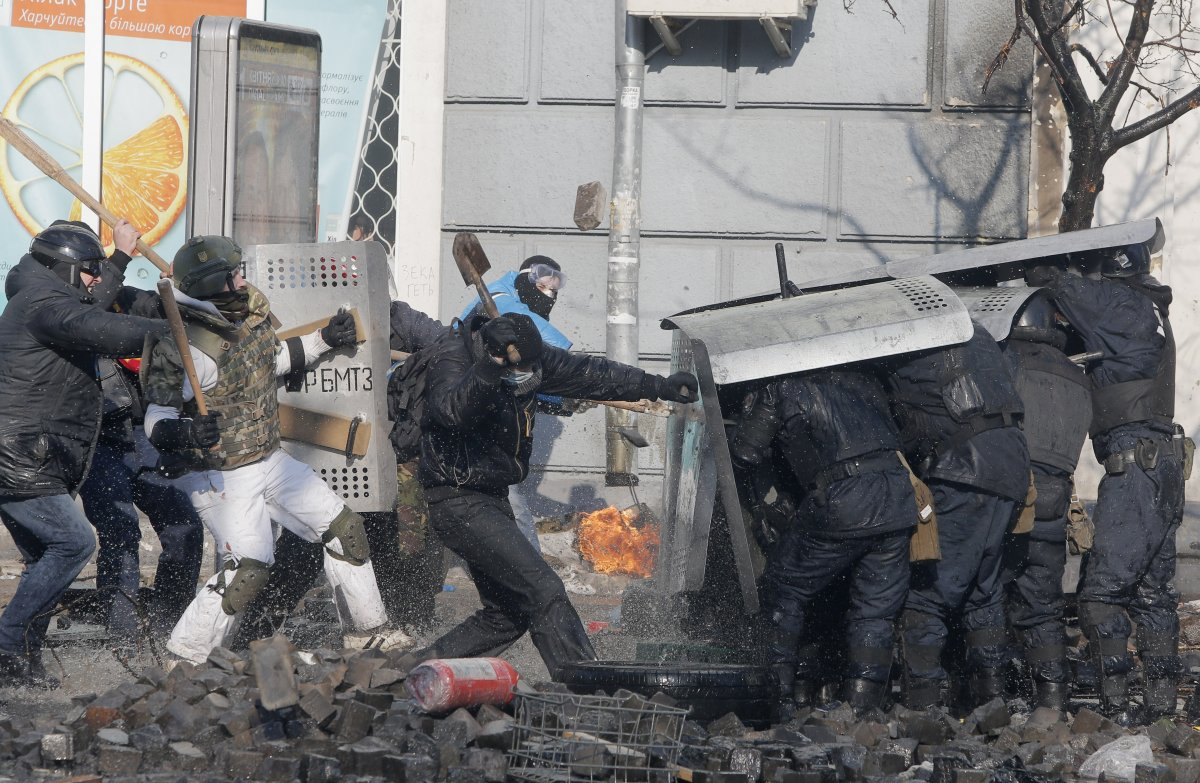ukraine-protests-gone-mad