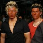 25-People-Horrible-Fake-Tans