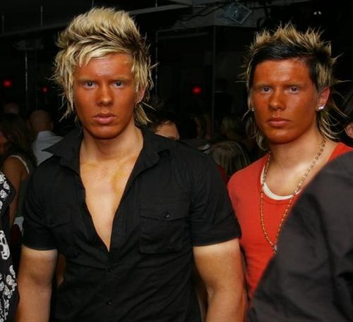 25-People-Horrible-Fake-Tans