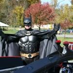 batman-in-charlotte