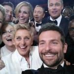 OscarsAcademyAwards
