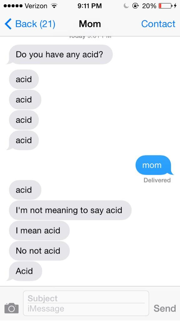 mom-text-fail-acid