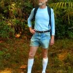 socks-sandals-short-shorts