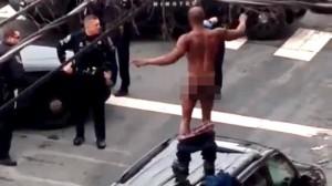 Naked+Man+hoax