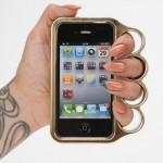 Stupid_iphone_ideas_brass
