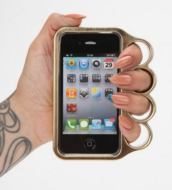 Stupid_iphone_ideas_brass