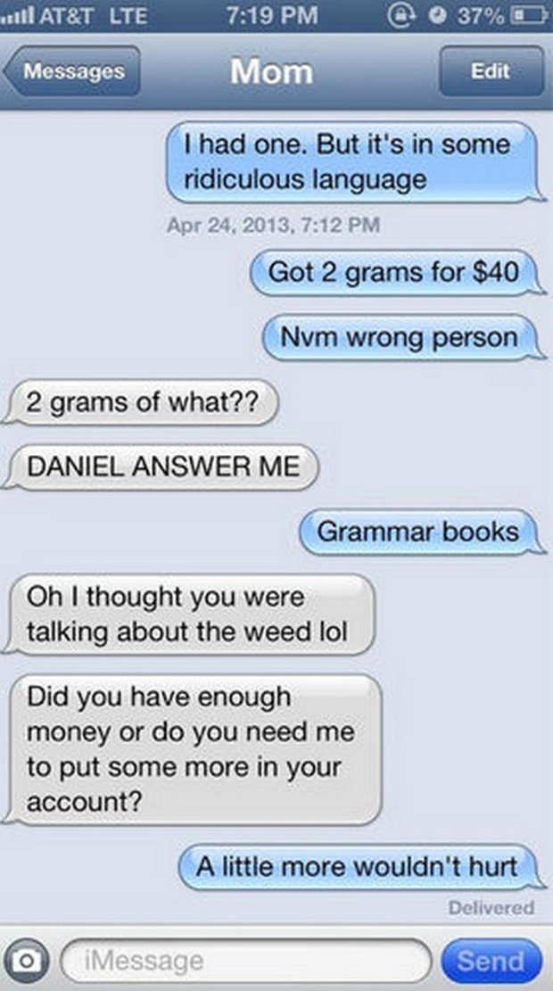 autocorrects-Mom-Text-2-grams-accidental
