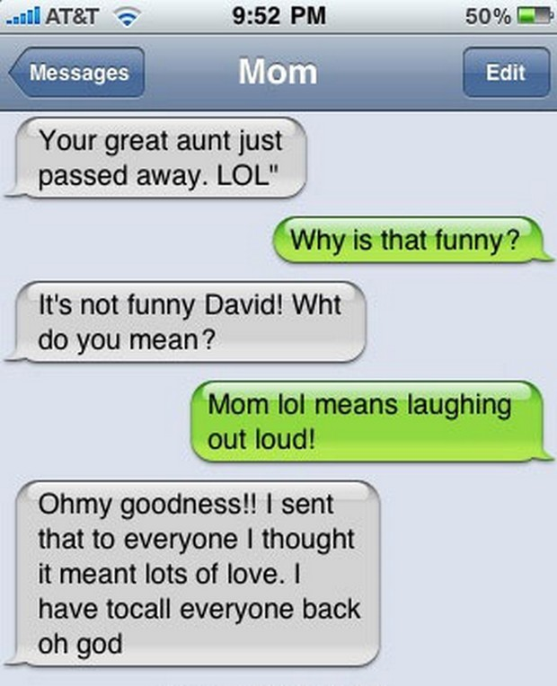 autocorrects-mom-text-lol-died