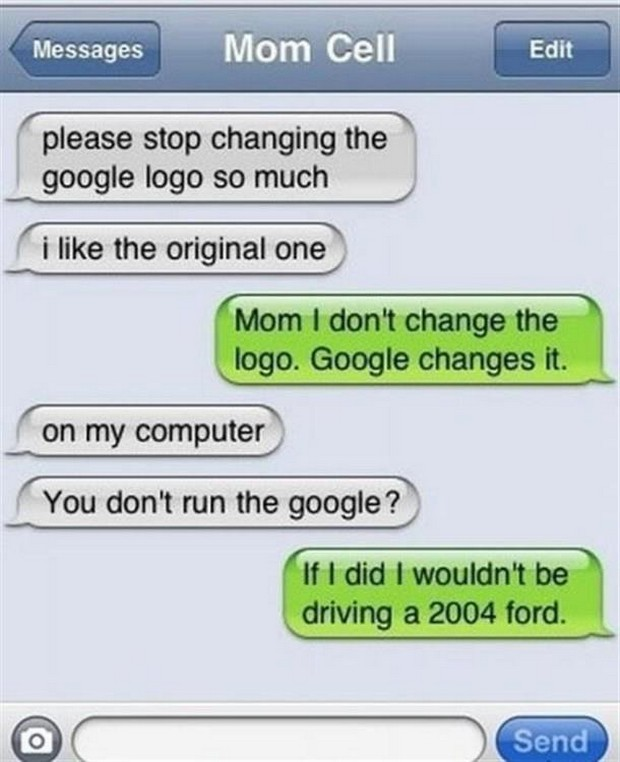 autocorrects-mom-texts-son-about-google-logo