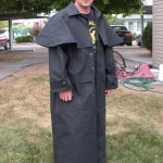 duster-jacket