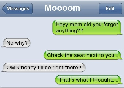 funny-texts-by-mom11