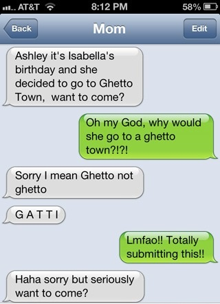 funny-texts-by-mom14