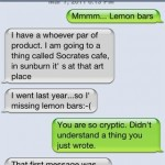 funny-texts-by-mom15