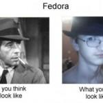 men-shouldn't-wear-fedoras