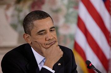 obama-takes-beating