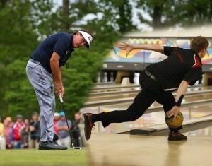 bowling-golf-championships