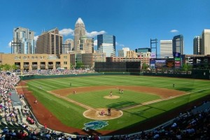 charlotte-knights-home-opener-2