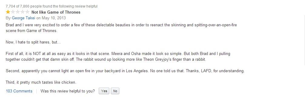 Best-Amazon-Reviews-4