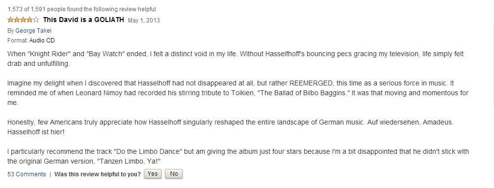 Best-Amazon-Reviews-5