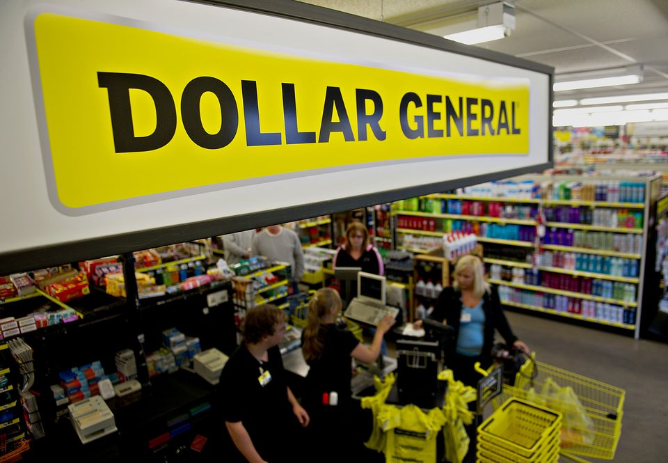 Use our site to look for a Dollar General near you. There are over 14, stores in the U.S., each offering a diverse selection of discount food and goods. The company provides shoppers its own brand of low-cost items, along with other top names. Click above to find Dollar General store hours, contact info, and locations.