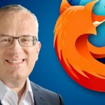 Mozilla_CEO_forced_to_step_down