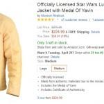 Starwars-Jacket-Best-Amazon-Reviews