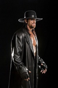 Undertaker-wwe-04