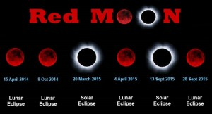 UpcomingRedMoons