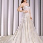 absolute best wedding dress under 300