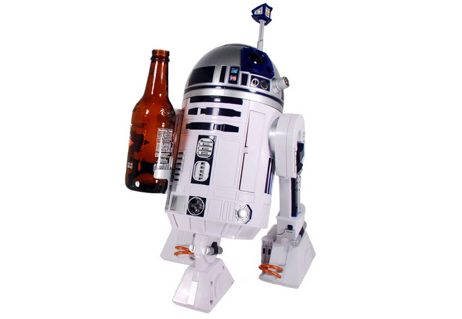 alternatives-to-real-pets4-r2d2