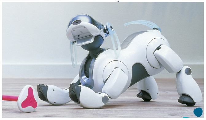 alternatives-to-real-pets5-aibo