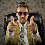 bad-salesperson-home-buyer-mistakes