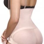 butt-bra-bodysuit-main