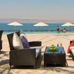 dead-sea-resort-restaurant