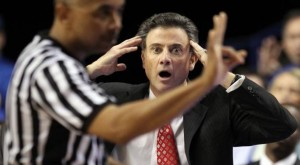 rick-pitino-bribe-ncaa-officials-paid-cheated-tournament-kentucky-hoax