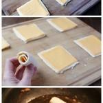 quick-diy-cheese-sticks