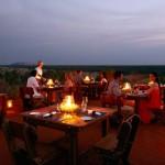 ht_tali_wiru_dinner