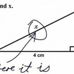hysterical-answers-on-kids-tests