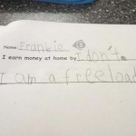 hysterical-answers-on-kids-tests11